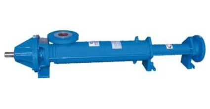 KX-PX Series Progressive Cavity Pump