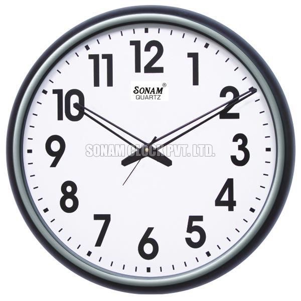 Office Wall Clock Modern Office Wall Clock Manufacturers