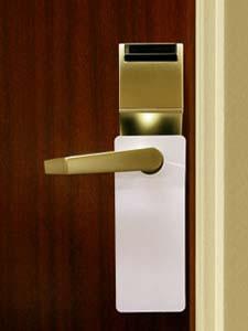 Stainless Steel Security Doors 02