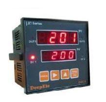 Industrial Heating Equipment