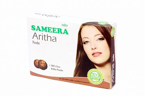 Sameera Reetha Powder