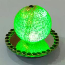 LED Light Ball