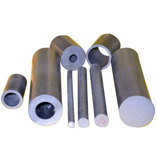 Mos2 Filled Ptfe Rod