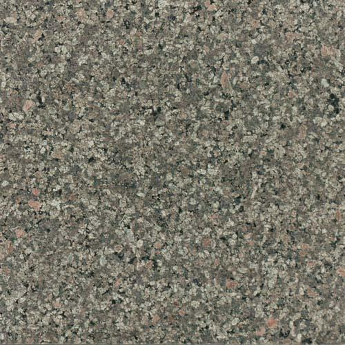 Apple Green Granite Tiles
