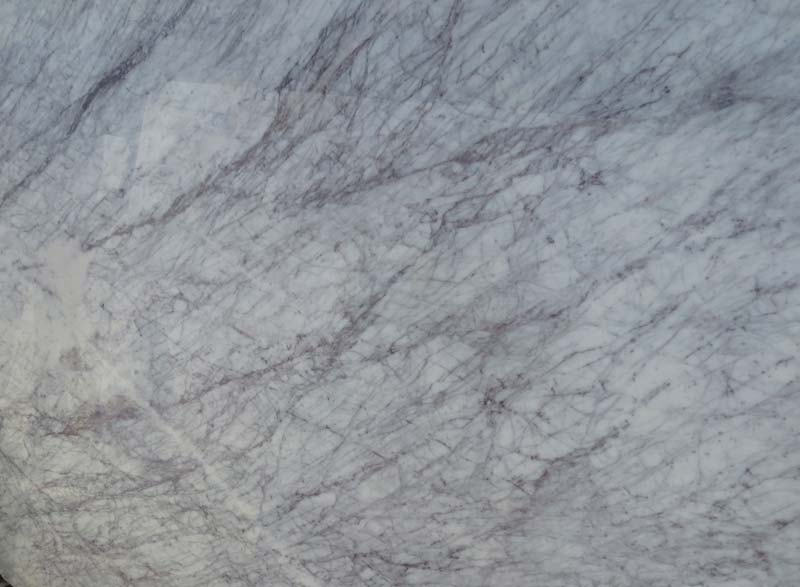 Imperial White Marble Tiles