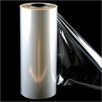 Bopp Film Rolls Bopp Film Jumbo Roll Bopp Plastic Film