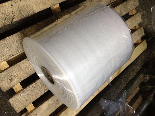 Pe Film Rolls Polyethylene Film Rolls Pe Stretch Film