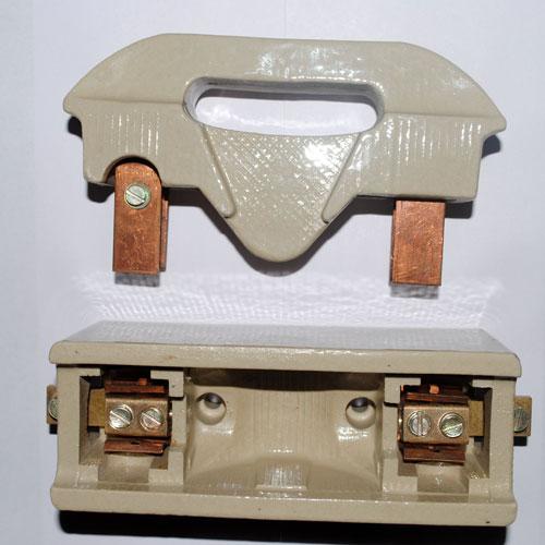 Kit Kat Fuse Spare Parts