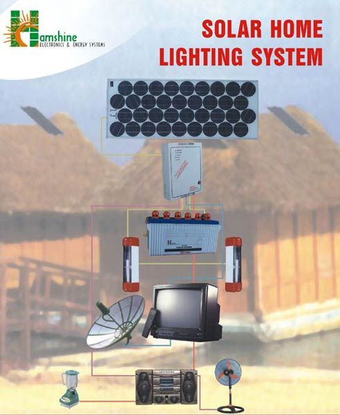 solar products solar led street light manufacturers in india