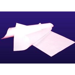 CFP-02 Ceramic Fiber Paper