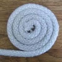 Fiber Lagging Asbestos Rope