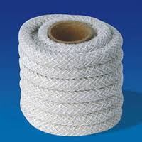 Fire Lagging Asbestos Rope