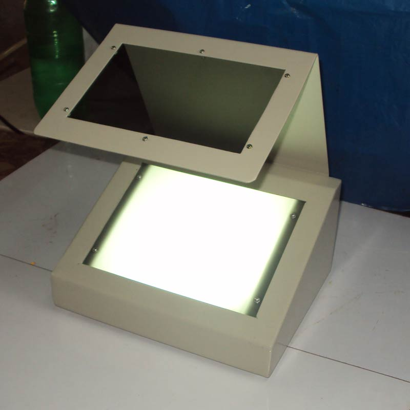 Polariscope Meter