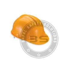 General Purpose Helmet