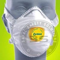 Maintenance Free Respirator (Premium Series)