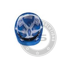 Ultra Helmet (Plastic Suspension Ultra 5000L)