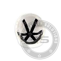 Ultra Helmet (Textile Suspension Ultra 5001L)