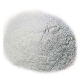 White Whitening Powder
