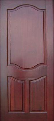 Wooden Doors Teak Wood Door Mahogany Wood Door Teak Veneer