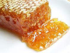 Organic Himalayan Honey