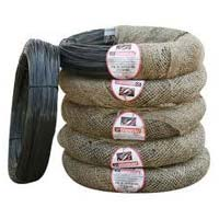 Iron Binding Wires
