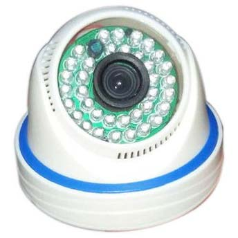 AHD Dome Camera