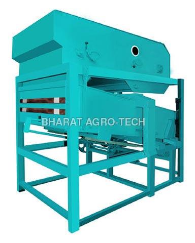Wheat Moisture Content For Storage Grain Storage