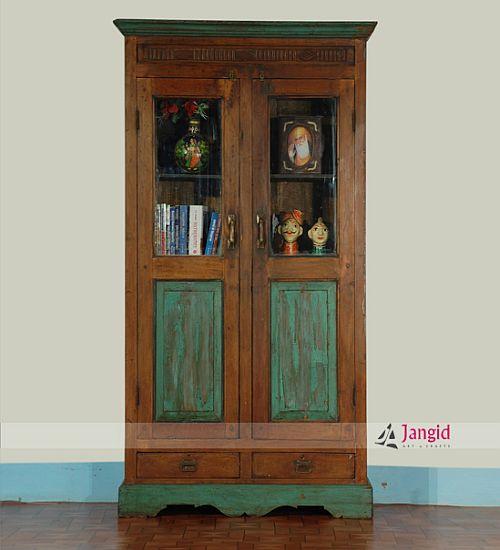 Antique Furniture Suppliers Mail: Antique Furniture,Antique Furniture Manufacturers,Antique