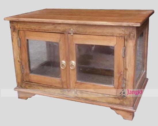 Antique Furniture,Antique Furniture Manufacturers,Antique