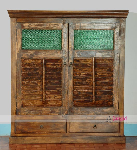Antique Reproduction Furniture Antique Reproduction Furniture Manufacturers