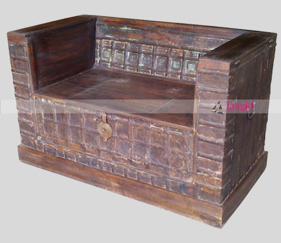 Antique reproduction furniture antique reproduction for Design reproduktion