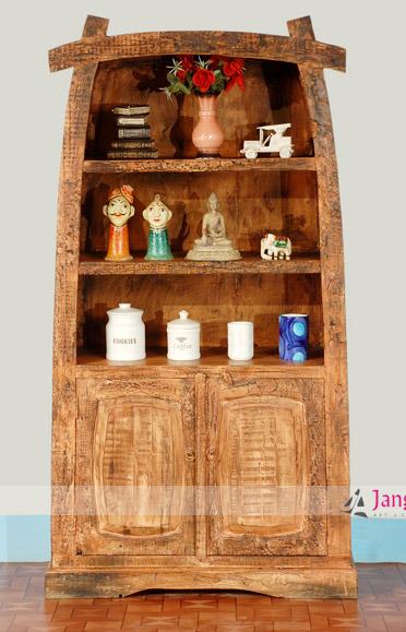 Reclaimed Wood FurnitureReclaimed Wood Furniture Manufacturers