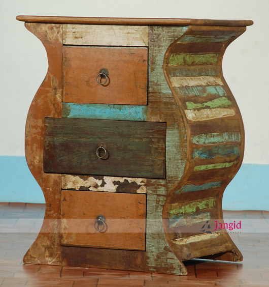 Recycled wood furniture recycled wood furniture manufacturers for Reclaimed wood manufacturers