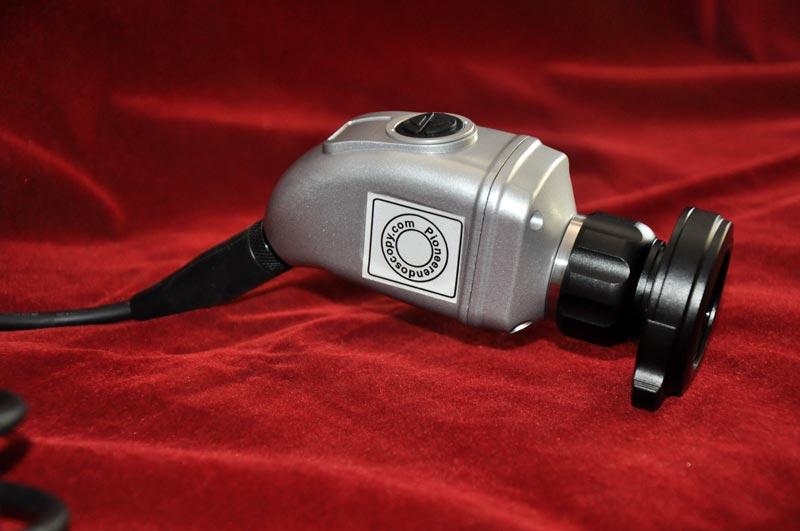 Endoscope Camera with USB