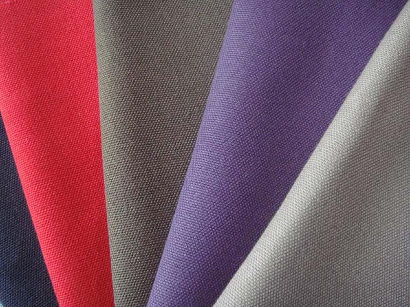 Manufactures Nylon Fabrics 109
