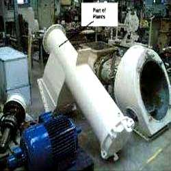 machine tool reconditioning