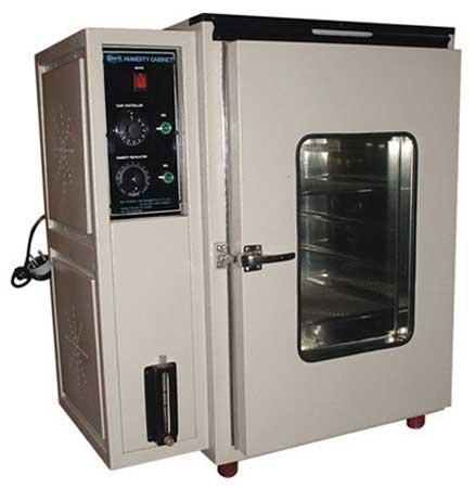 laboratory equipments laboratory vacuum oven laboratory heating mantles manufacturers. Black Bedroom Furniture Sets. Home Design Ideas