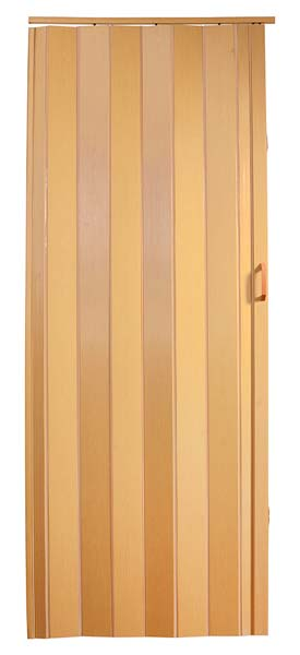 Pvc sliding door plastic sliding door manufacturers for Sliding door manufacturers