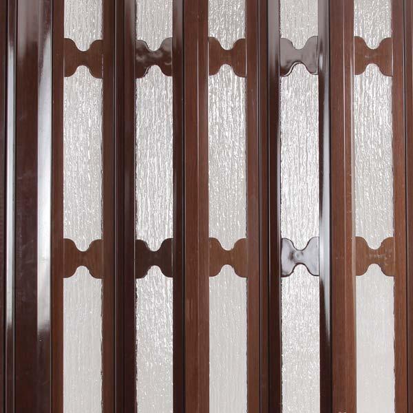 Pvc Folding Doors Plastic Folding Door Manufacturers