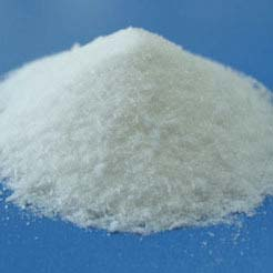 Sodium Nitrate Suppliers