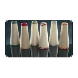 Velvet Finish Paper Cones