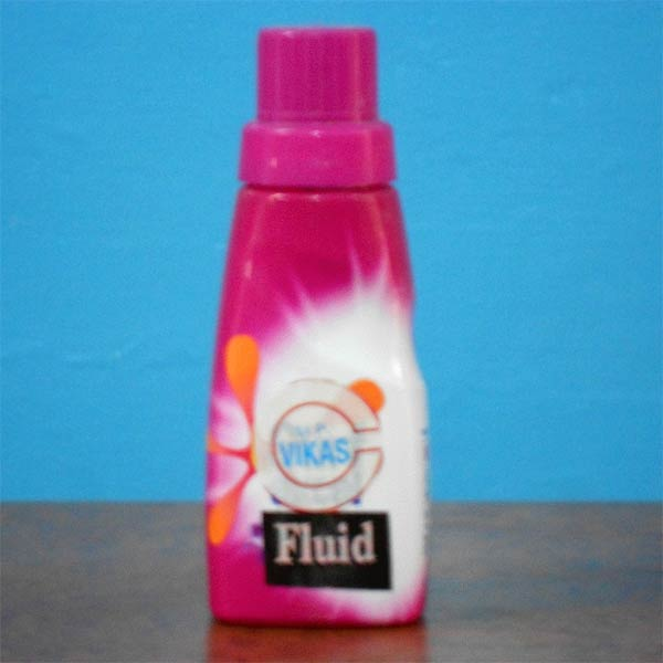 Disinfectant Floor Cleaner