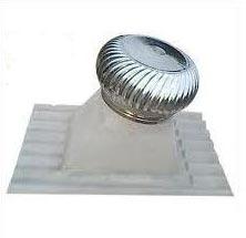 Great Energy Saving Prime Air Ventilator
