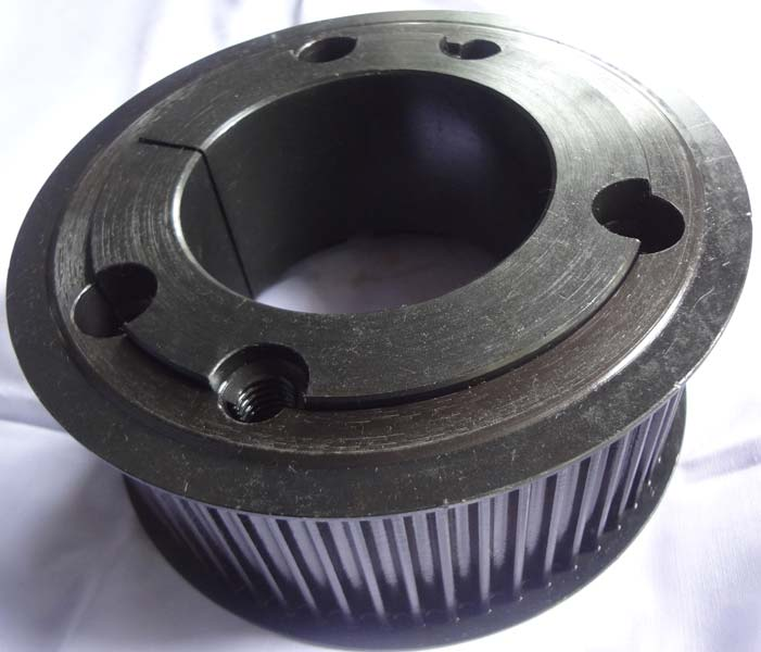 Taper Lock Pulleys Manufacturer,Taper Lock Pulleys ...