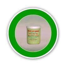 Aloevera Application Gel
