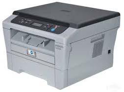 Multifunction Laser Printer (Page Pro 1580 MF)