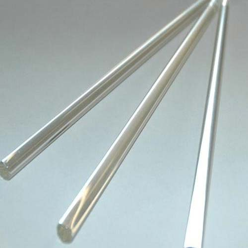 Glass Rods,Laboratory Glass Rod,Borosilicate Glass Rod ...