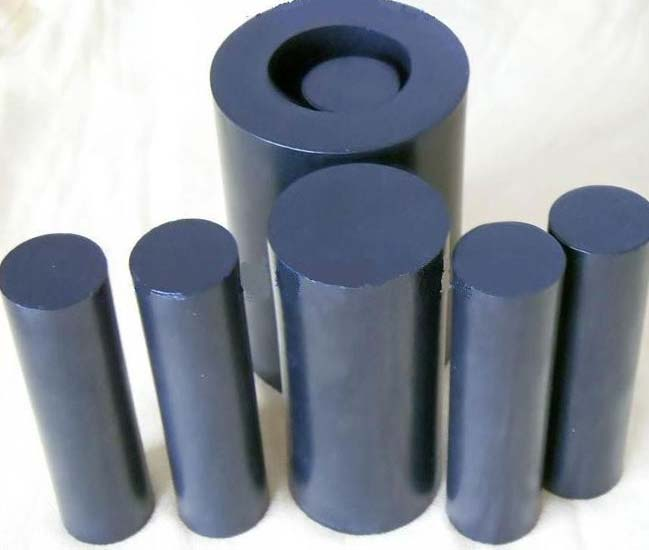 PTFE Fillers 02