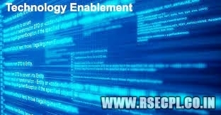 Technology as Business Enabler Services