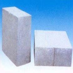 Kyanite Insulation Bricks